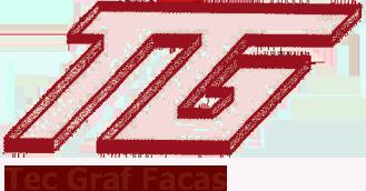 Comércio de Facas - Tec Graf Facas