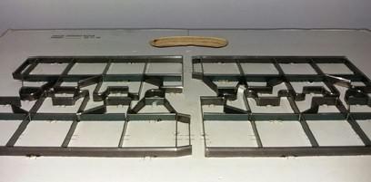 Fornecedores de facas de corte e vinco